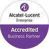 accredited-business-partner.png