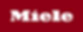 250px-Miele_Logo_M_Red_sRGB.png