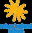 Schauinsland-Reisen_logo.svg.png