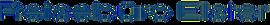 logo_elster_edited.png