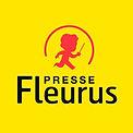 Fleurus.jpg
