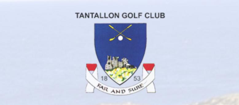 Tantallon GC.png