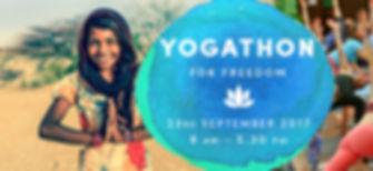 YogathonFBBanner.jpg
