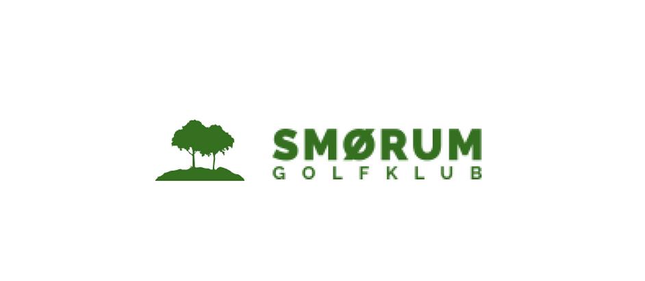 Smorum Golf Club.png
