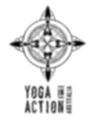 Yoga_In_Action_Logo_Tall_01.jpg