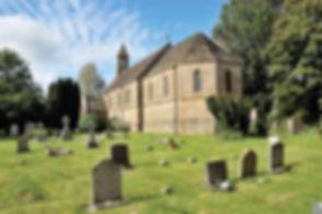 St Cuthberts.jpg