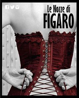 Opera Poster no details copy.jpg