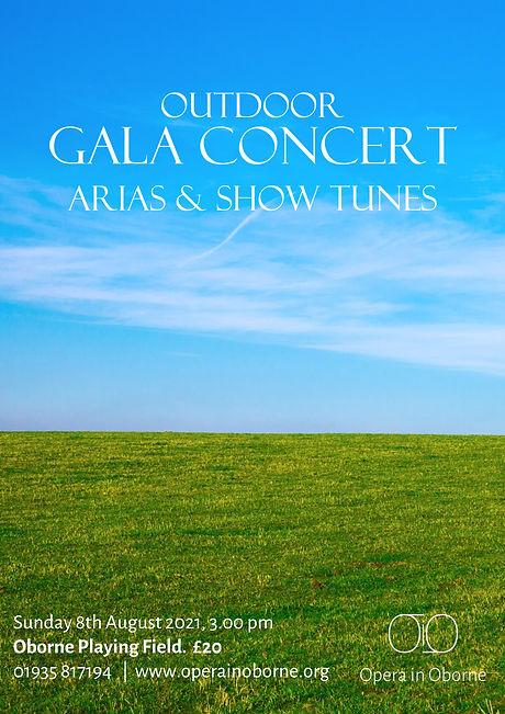 Concert Poster copy.jpg