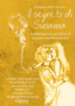 SMALL Susanna Poster.jpg