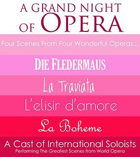 Opera poster copy no information.jpg