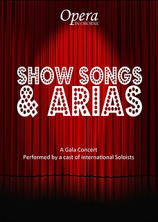 Gala 2012-14 copy.jpg