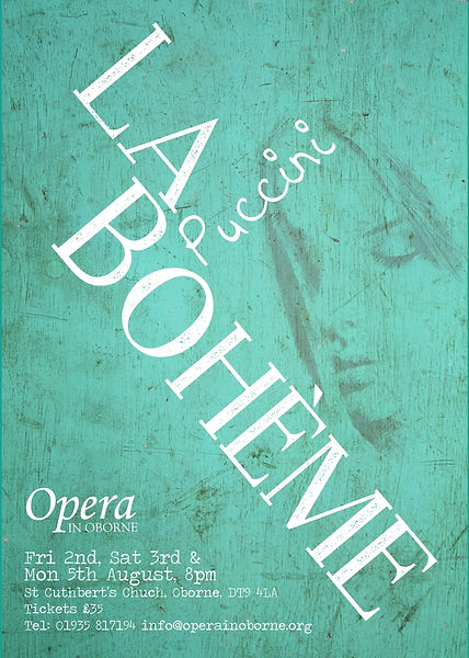 SMALL Boheme Poster 3mm Bleed.jpg