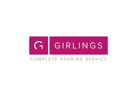 girlings-logos-02.jpg