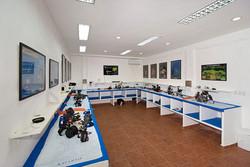 DGTE-Cameraroom-01-1