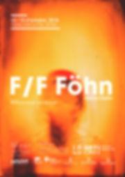 LO-PATI---FFFOHN-V1.jpg