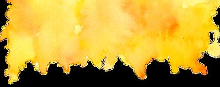 tâche jaune rognée.png