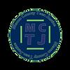 MaconCountyTeenJustice_Logo.png