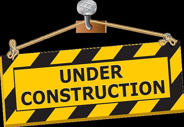 153-1532838_landscape-construction-perfi