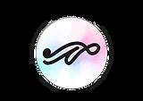 logo manchas color.png