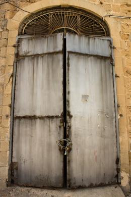 Open Door Israel