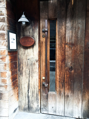 Doors of Manhattan-16.jpg