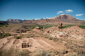 Grafton Ghost Town Utah-14.jpg