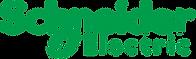 schneider-electric-logo.png