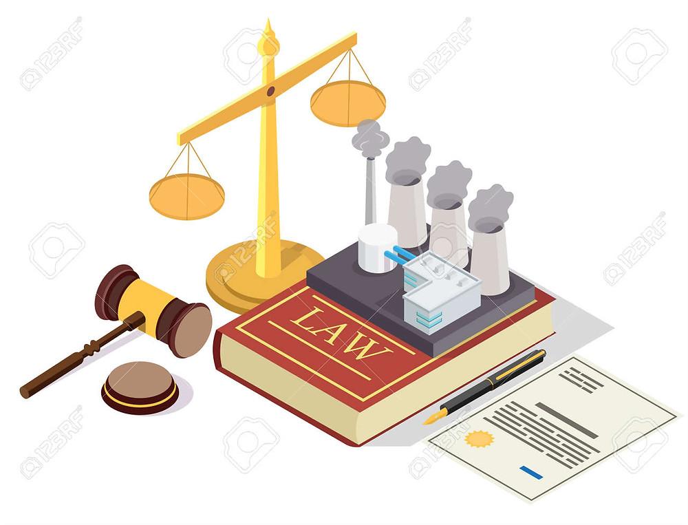 hukuk hadisleri
