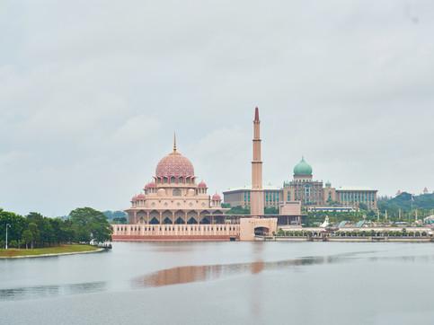 Ramazan'da Nasıl Sevap Kazanılır?