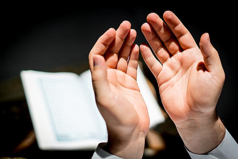 nasıl tövbe edilir tövbem kabul olur mu