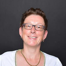 Bernadette Schneider.jpg