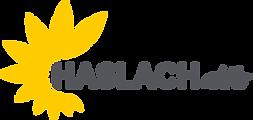Logo_HaslachAktiv.png