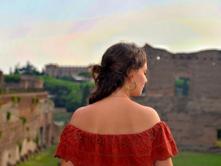 Rome // Italie