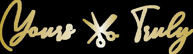 Text Logo2.png
