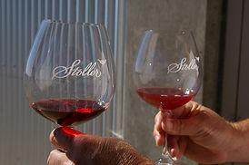winemaking-032.jpg