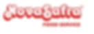 NOVA SAFRA Logo.png
