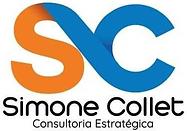 consultoria-padaria-simone-collet