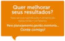 Mensagem_Cartão_de_Visita.jpg