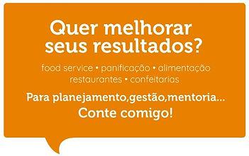 mentoria_padaria_simone_collet