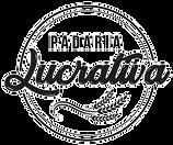 Padaria Lucrativa PNG_edited_edited.png