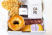 Cesta O Cabral Café.jpg