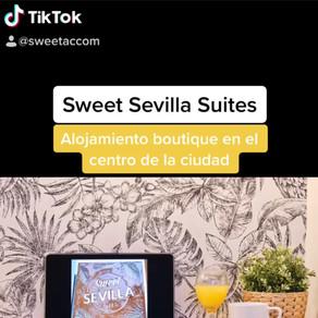 Cómo crear publicidad en TikTok