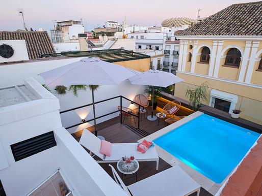 Cómo abrir tu alojamiento turístico
