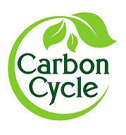 CARBON CYCLE LOGO (1).jpg