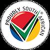 ProudlySA_Member_Logo 5 cm.png