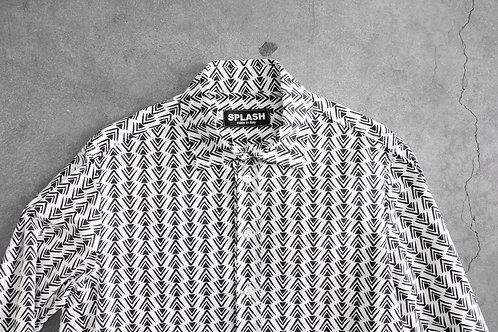 Camicia freccia