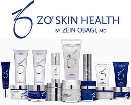 zo-skin-health-1.jpg