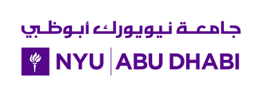 primary-logo-color.png
