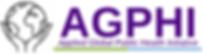 AGPHI Header Logo 2.png