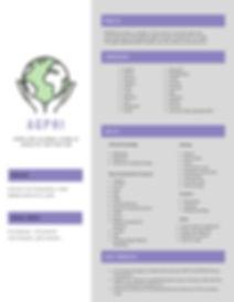 AGPHI_SkillsResume.jpg